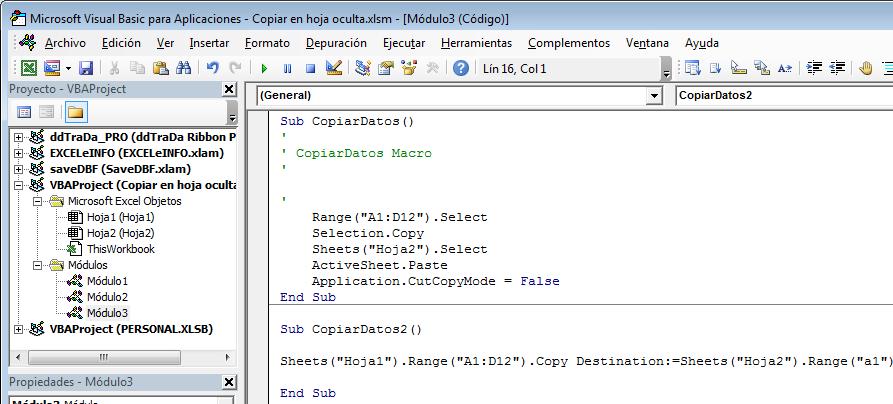 Macro-Excel-copiar