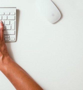 atajos de teclado de excel que debes conocer